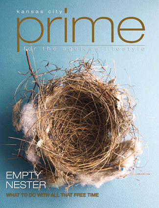 Prime-Cover-March-April